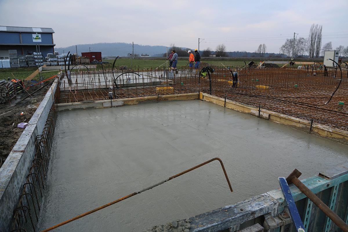 008_beton_1200x800_01