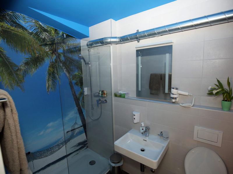Beachin_Hotel_Zimmer2_007