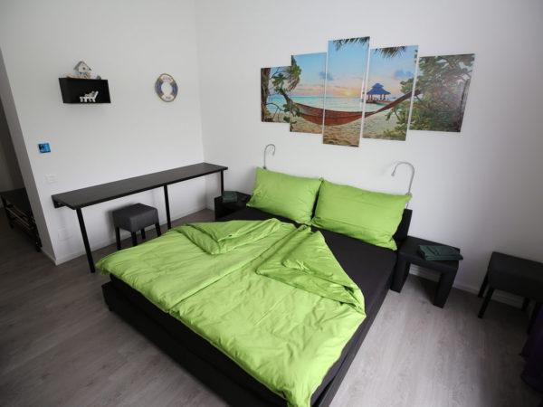 BeachIN_Hotel_Zimmer_Embudu_001