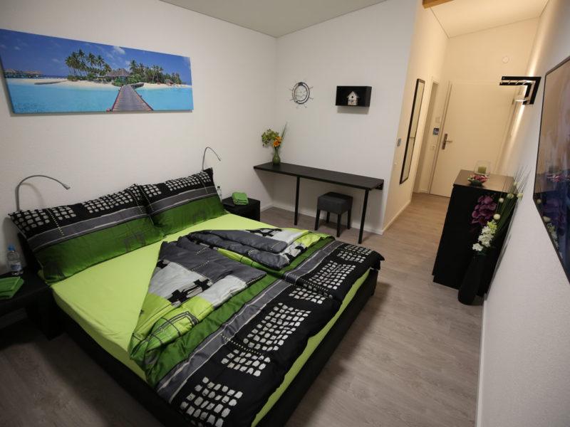 BeachIn_Hotel_Zimmer_Bandos_005