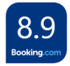 Booking Botton