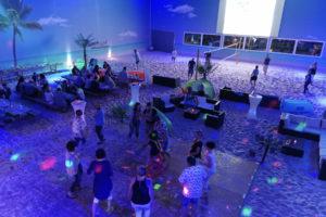 Galerien_Events_mittel_10