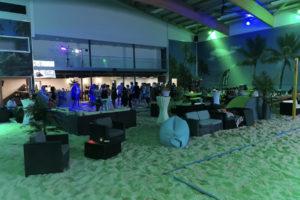 Galerien_Events_mittel_9