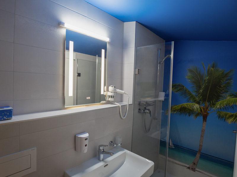 Hotelzimmer_mittel_IMG_0579