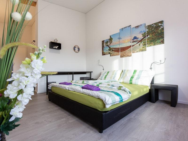 Hotelzimmer_mittel_IMG_0615