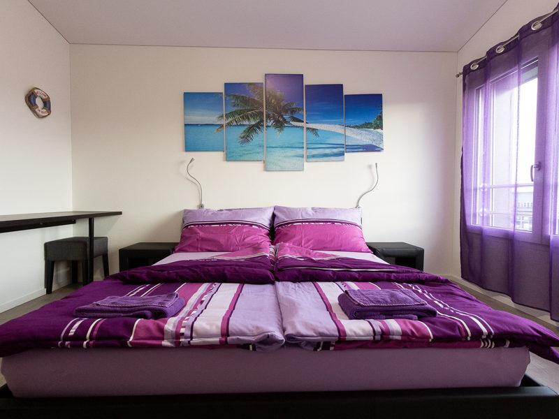 Hotelzimmer_mittel_IMG_0645