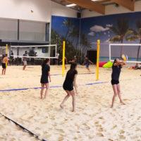 BeachIN_Header_Beachsport_Turniere