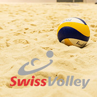 SwissVolley