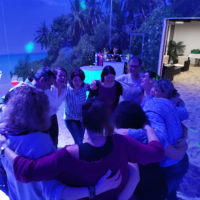 BeachIN_Events_Geburtstag_210220_04