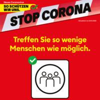 Corona_DE_200x200