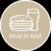 bar-1.png