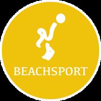 beachsport-1.png
