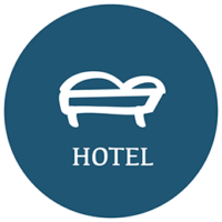 hotel-1.png