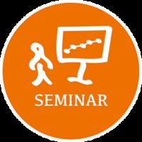 seminar-1.png